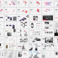 minimalistic-slides