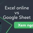so-sanh-excel-voi-google-sheet