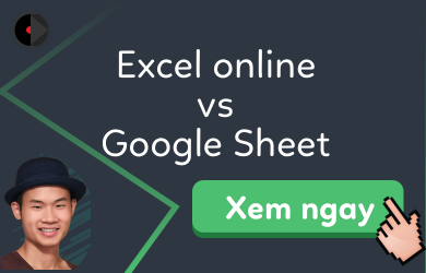 so-sanh-excel-voi-google-sheet