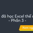 toi-da-hoc-excel-nhu-the-nao