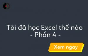 toi-da-hoc-excel-nhu-the-nao-4