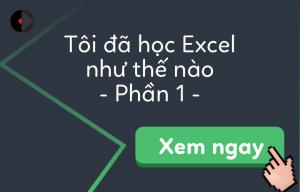 toi-da-hoc-excel-nhu-the-nao-p1