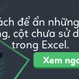 an-hang-cot-trong-excel