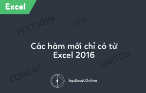 cac-ham-moi-trong-excel-2016