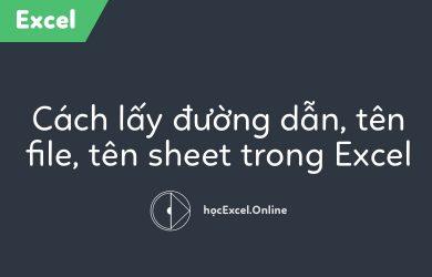 cach-lay-duong-dan-ten-file-ten-sheet