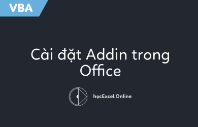cai-dat-addin-trong-excel