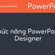 chuc-nang-powerpoint-designer