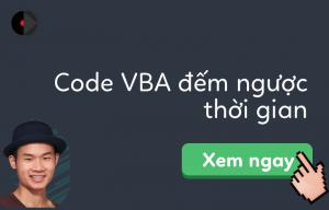 code-vba-dem-nguoc-thoi-gian