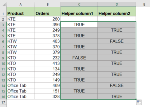 doc-insert-blank-rows-value-changes-10