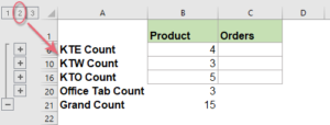 doc-insert-blank-rows-value-changes-5