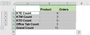 doc-insert-blank-rows-value-changes-6