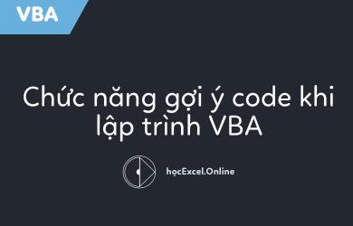 goi-y-code-khi-lap-trinh-vba