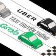 grab-uber-tin-hoc-van-phong