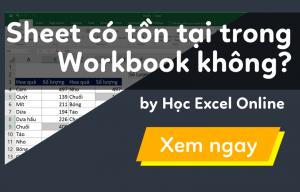 kiem-tra-sheet-co-ton-tai-trong-workbook-khong