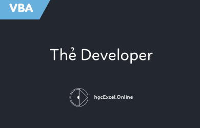 mo-the-developer-excel