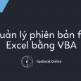 quan-ly-file-excel-bang-vba