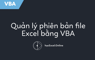 quan-ly-file-excel-bang-vba