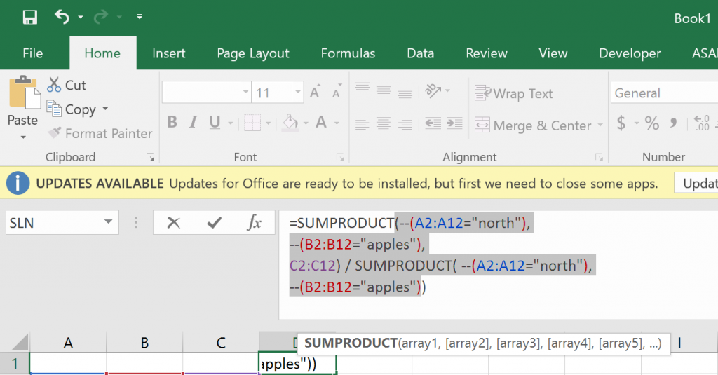 su-dung-tooltip-excel