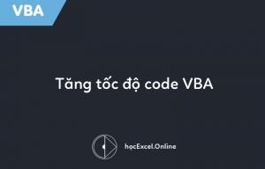 tang-toc-do-code-vba