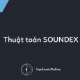 thuat-toan-soundex-trong-vba