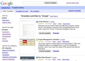 6- Hướng Dẫn Tạo Lập Google Docs