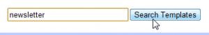 7- Hướng Dẫn Tạo Lập Google Docs