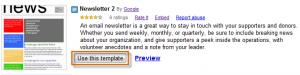 8- Hướng Dẫn Tạo Lập Google Docs