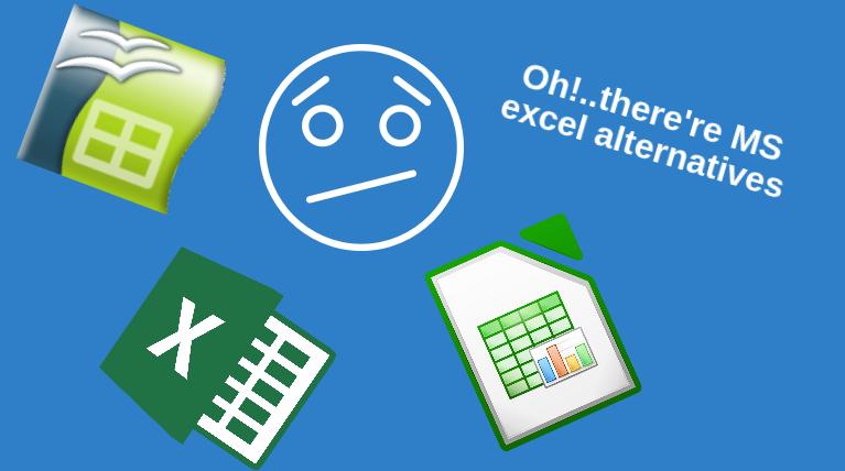 4 ứng dụng thay thế Microsoft Excel giúp bạn nâng cao kỹ năng phân tích