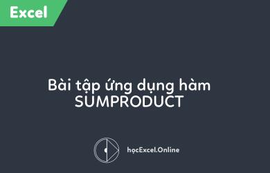 bai-tap-sumproduct