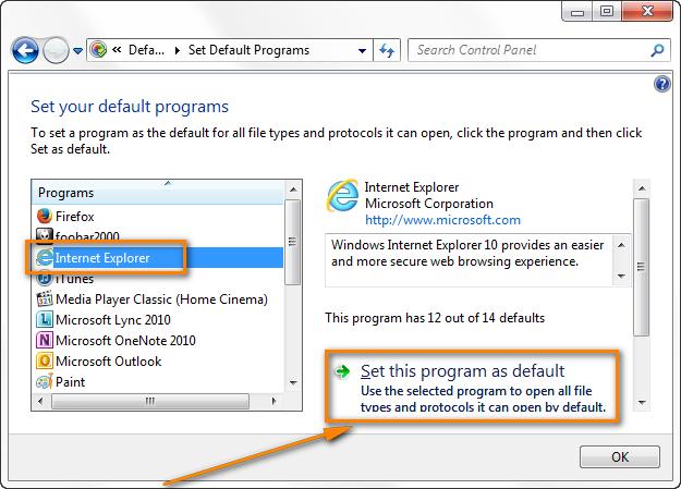 Hyperlinks không hoạt động được trong Outlook? Cách để kích