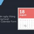 chen-ngay-thang-trong-excel-calendar-control