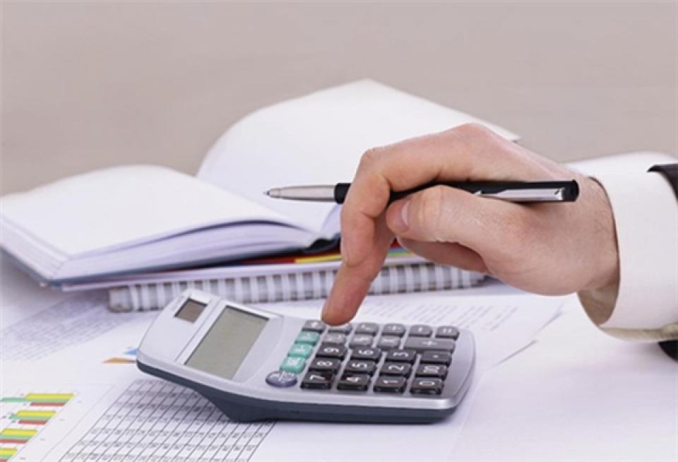 Kỹ năng cần thiết cho kế toán tính lương
