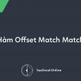offset-match-match-trong-excel