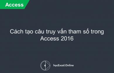 truy-van-tham-so-access-2016