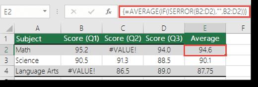 cach-sua-loi-value-khi-su-dung-average-va-ham-sum-02