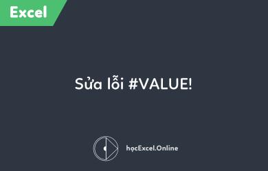 cach-sua-loi-value-khi-su-dung-average-va-ham-sum-feature