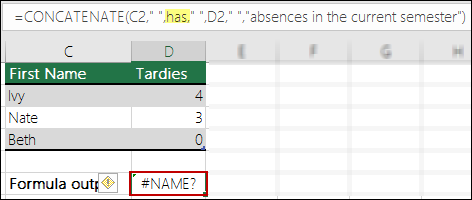 loi-name-trong-excel-03
