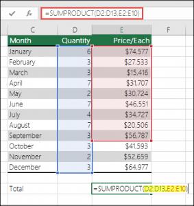 loi-value-cua-ham-sumproduct-01