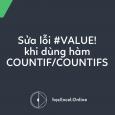 loi-value-khi-dung-ham-countif
