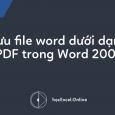 luu-tai-lieu-word-duoi-dang-pdf-2007