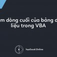 tim-dong-cuoi-du-lieu-trong-vba