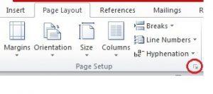 Hop-thoai-page-layout