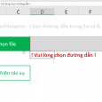 getopenfilename-chon-file-in-vba-exce