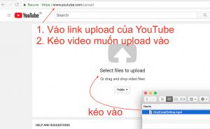 huong-dan-upload-video-youtube-01