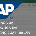 sap-gui-scripting-vba-tang-nang-suat