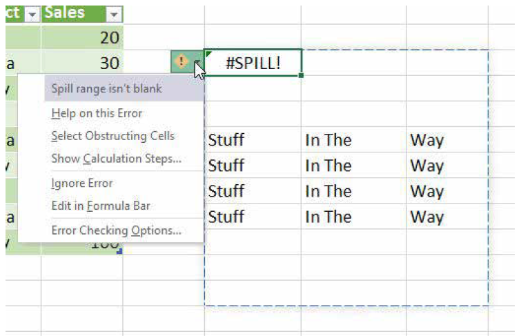 03-loi-spill-trong-excel
