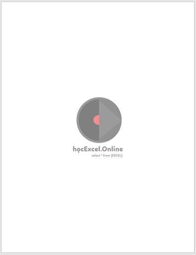 ClickApplyđể lưu định dạng