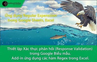 regex-google-form-regexreplace
