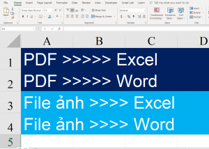 cach-chuyen-file-pdf-thanh-file-excel-word
