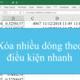 cach-xoa-nhanh-nhieu-dong-theo-dieu-kien-trong-excel-feature